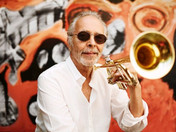 Herb Alpert – musician, entrepreneur, artist and philanthropist – to receive UCLA Medal