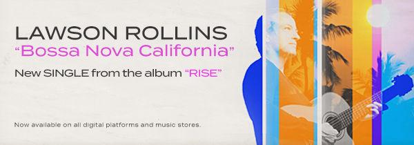 tr_Lawson Rollins.jpg