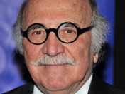 Tommy LiPuma has passed away