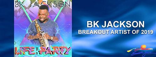 Breakout Artist_BK Jackson.jpg