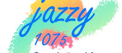 SMOOTH JAZZ RETURNS TO HONOLULU, HAWAII ON H HAWAII MEDIA'S 107.5FM