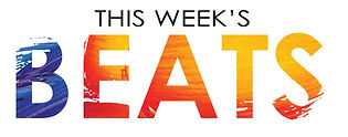 This Weeks Beats_3_No Logo-01.jpg