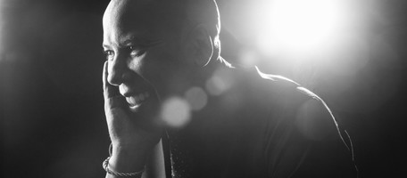 Nathan East Announced New Album