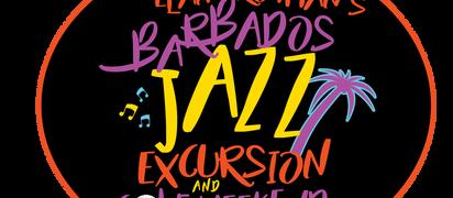 Barbados Jazz Excursion Set for October