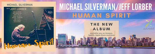 TR_Silverman Human Spirit banner.jpg