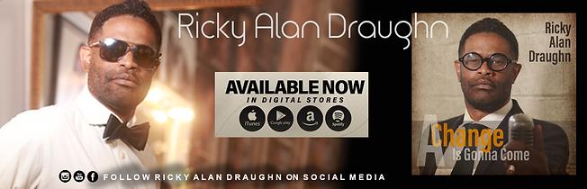 tr_Ricky Alan Draughn.png