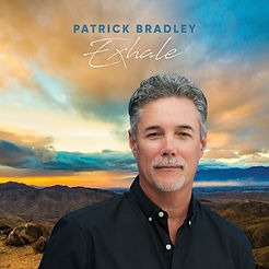 s_Patrick Bradley Exhale cover art.jpg