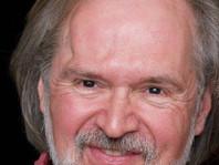 BERNIE KIMBLE, SMOOTH JAZZ RADIO PIONEER HAS PASSED