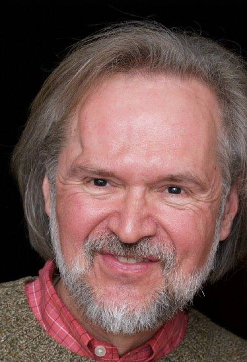 Bernie Kimble