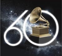 GRAMMY Nominees Announced