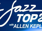 SMOOTH JAZZ TOP 20 COUNTDOWN CELEBRATES 10TH ANNIVERSARY