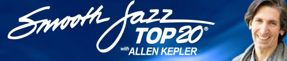 Smooth Jazz Top 20