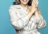 PATTI AUSTIN SET TO PERFORM TRIBUTE TO ELLA April 22 IN BROOKLYN