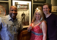 "NATHAN EAST COMING WITH HIS NEW SINGLE ""SERPENTINE FIRE"" THIS WEEK"