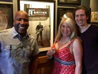 """NATHAN EAST COMING WITH HIS NEW SINGLE """"SERPENTINE FIRE"""" THIS WEEK"""