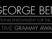 LEGENDARY GUITARIST GEORGE BENSON HITTING THE ROAD AGAIN IN 2017