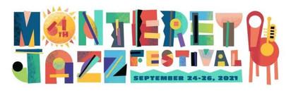Monterey Jazz Festival Returns this September