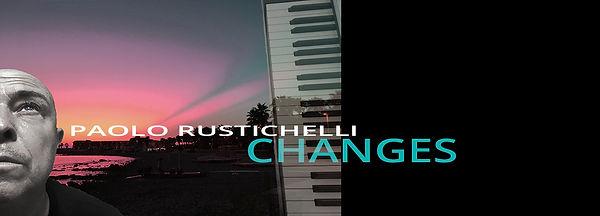 tr_Paolo Rustichelli Changesxsmoothjazz.com.jpg