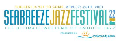 Seabreeze Jazz Festival Kicks Off in Florida