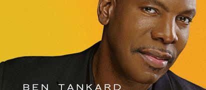 Ben Tankard: Behind the Beats