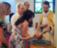 Baptism - Charlotte.jpg
