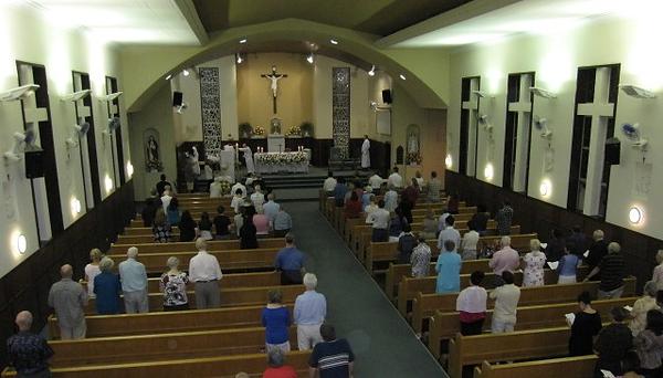 IHM Church 2011.png