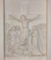 Twelveth station of the cross1.jpg