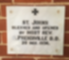 St Johns Plaque.png