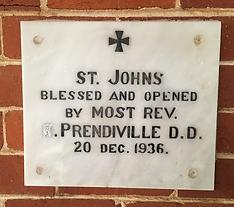St Johns Plaque.png