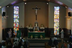 2009 Altar.jpg