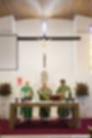 2017-altar.jpg