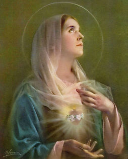 Immaculate Heart of Mary image.jpg