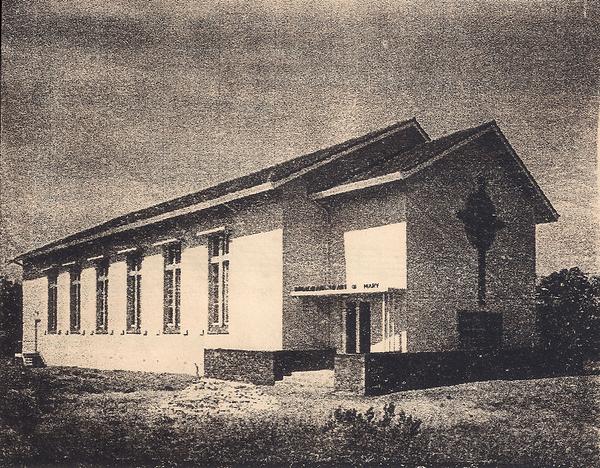 Original Church2.png