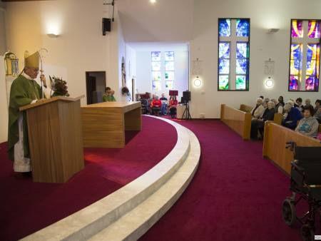 2017-altar2.jpg