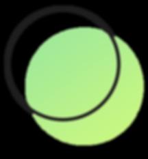 green circles.png