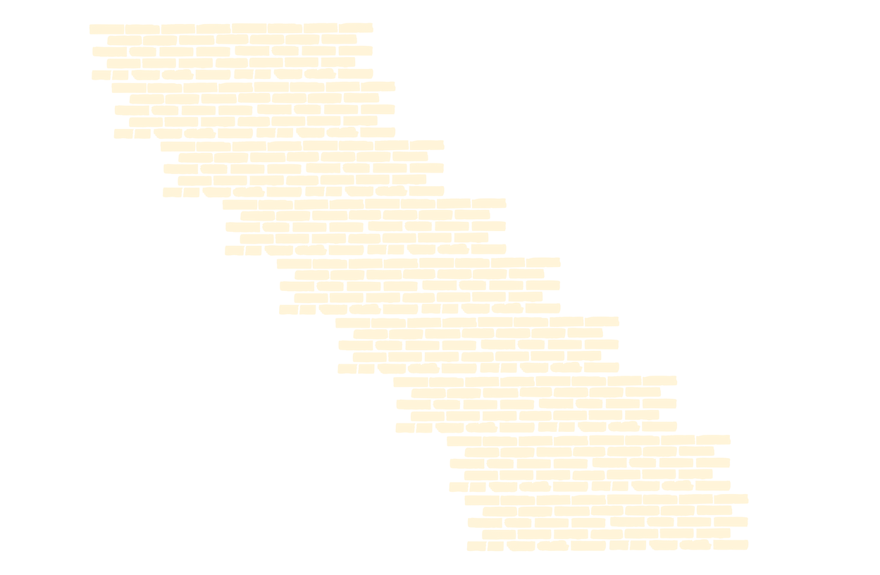 yellow brick road 15%.png