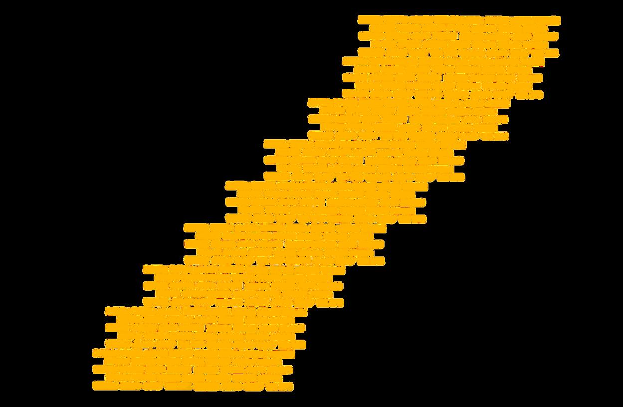 yellow brick road 15%_edited.png
