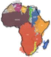 true_size_of_africa_v3-da3dd38e-932x1024