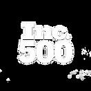 inc5002.png