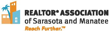 RASM_Logo_2019_Full_Website_Logo.png