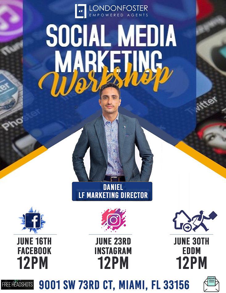 Social Media Work Shop.JPG