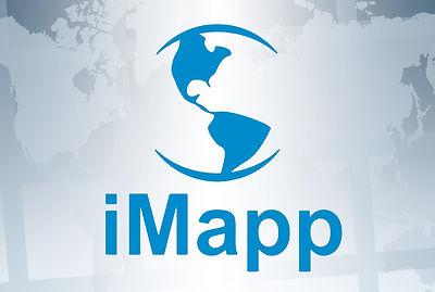 iMapp.jpg