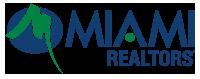 cropped-MIAMI-header-logo-1.png