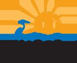 logo-nabor-0b83f71e849a72f5d127e6a25a4e4