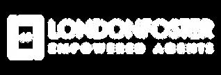 Final_logo-001e-2a (5) copy2.png