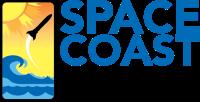 SCAR Logo - (Transparent Website) resize