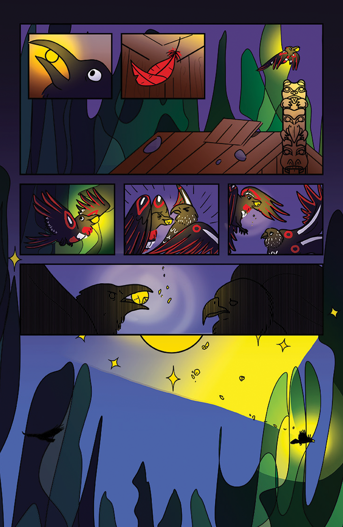 Sample Page 2