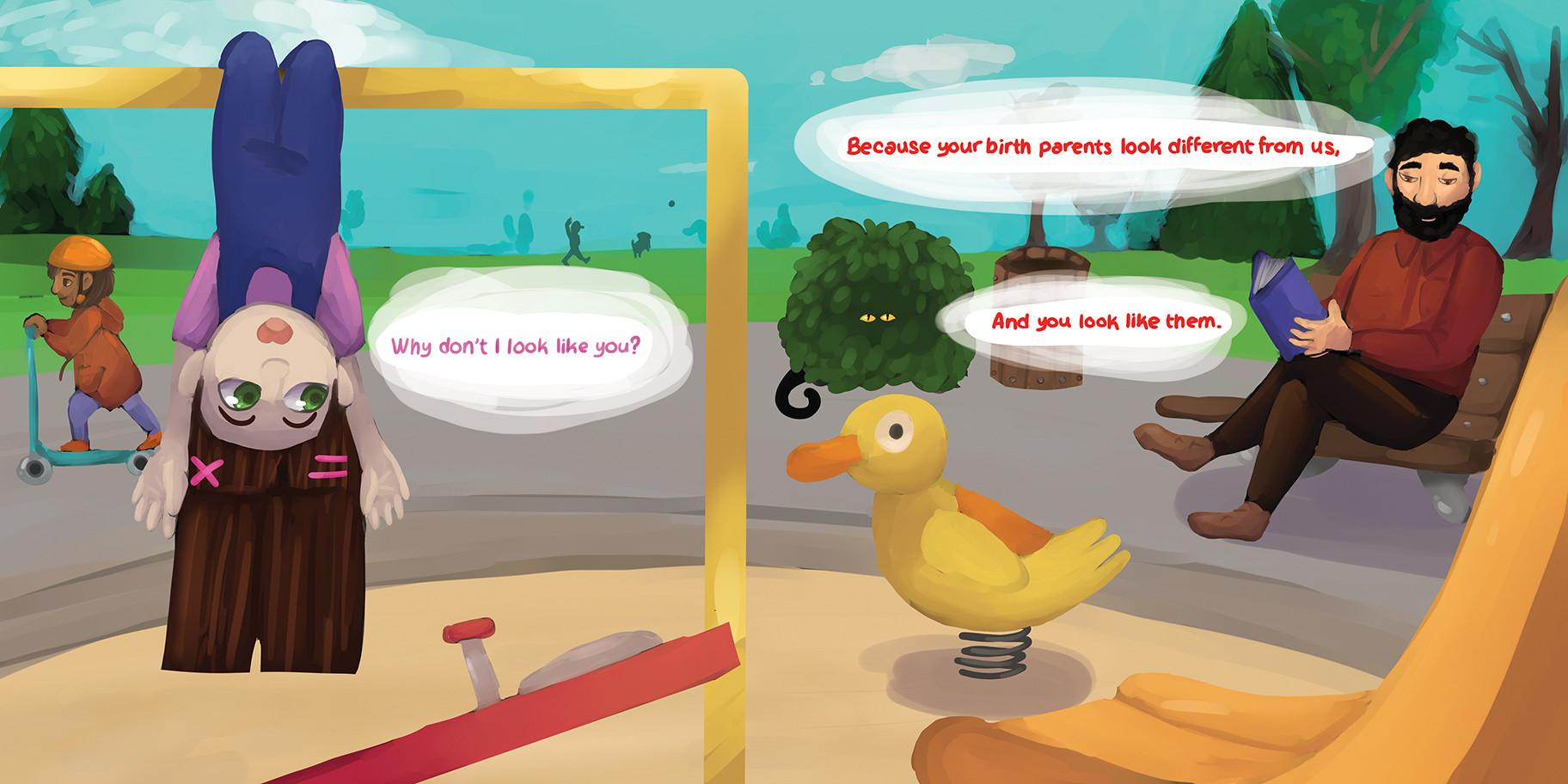 Children's Book Spread-1.jpg