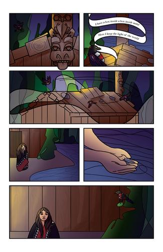 RStL Page 3