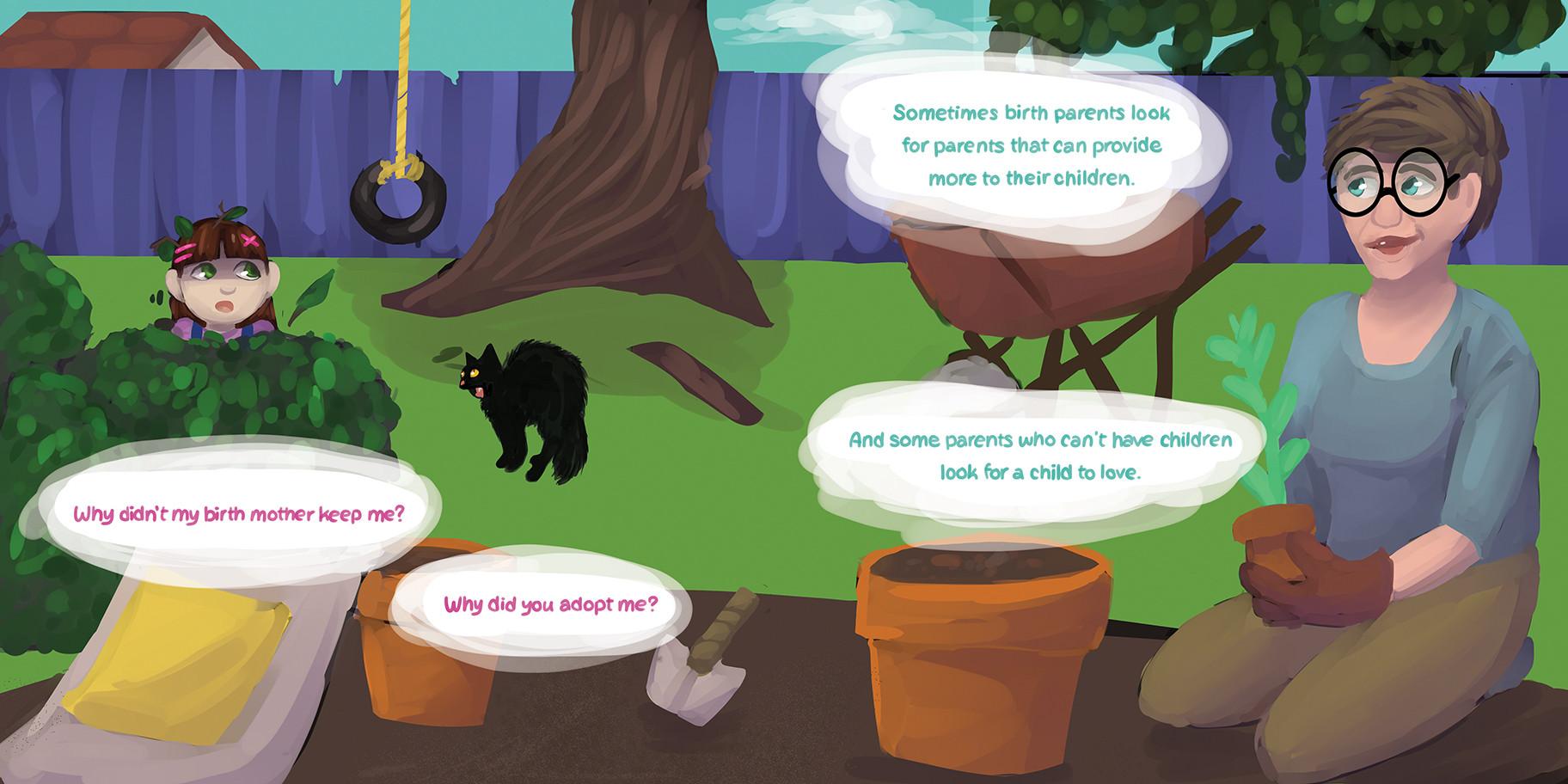Children's Book Spread-2.jpg